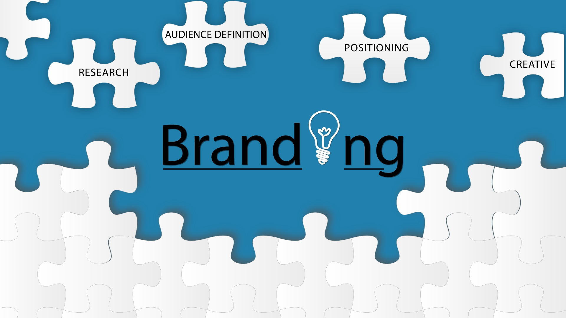 Brand & Business Consultancy