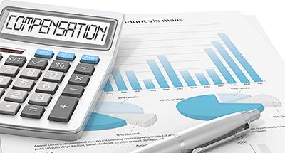 Compensation & Benefit Administration