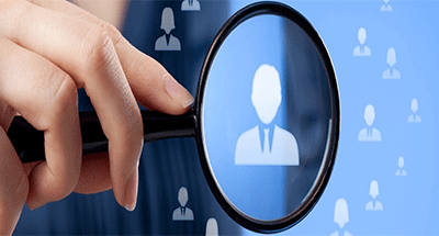 Executive Search and Placement