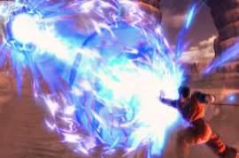 Dragon Ball Xenoverse Preview