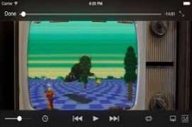 VLC media player 2