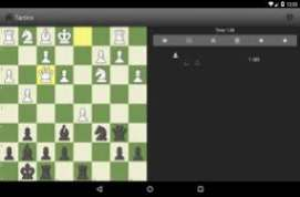 Chess v2.4