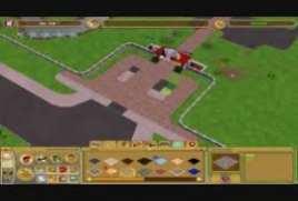 Zoo Tycoon 2 64-Bit Download Free - ProAms