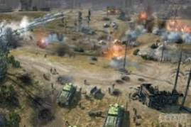 company of heroes 2 download full free